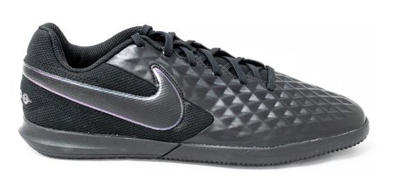 Tênis Nike Legend 8 Club Ic Black
