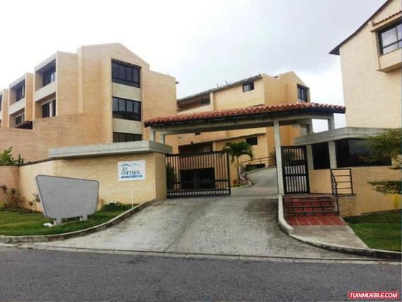 Apartamentos En Venta Loma Linda Mls #19-19382