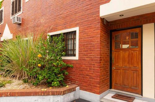 Ph Duplex Venta Villa Del Parque 3 Amb