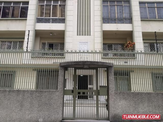 Apartamentos En Venta 22-10 Ab La Mls #19-18201- 04122564657