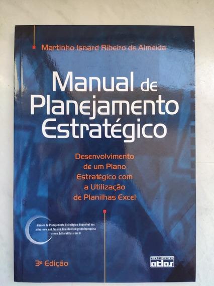 Livro De Administração