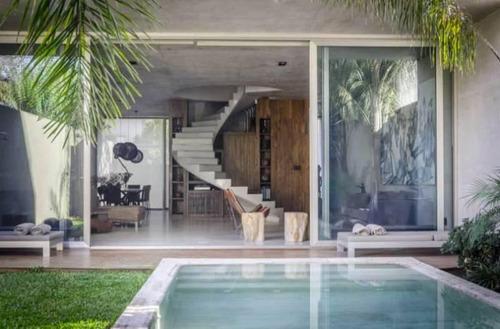 Imagen 1 de 30 de Venta ***moderna Y Exclusiva Residencia*** Belgrano Chico