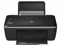 Impressora Multifuncional Hp Deskjet 2516