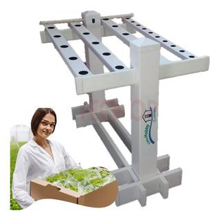 Kit Mesada De Cultivo Hidroponíco (profesional) - Hidroponia