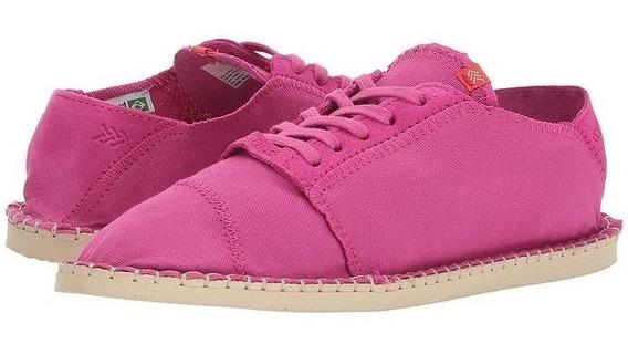 Alpargatas Havaianas Origine Sneaker Unissex - Tam 34 E 40
