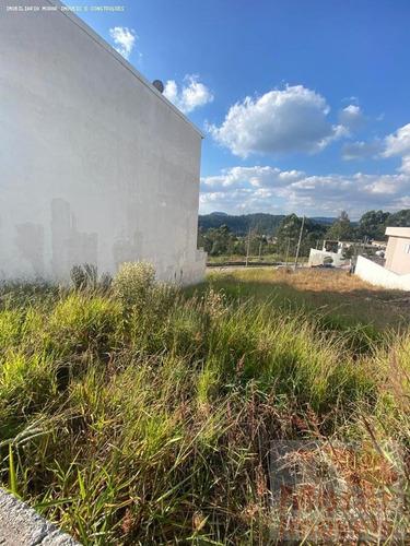 Imagem 1 de 1 de Terreno Para Venda Em Cajamar, Portais (polvilho) - G270_2-1210658