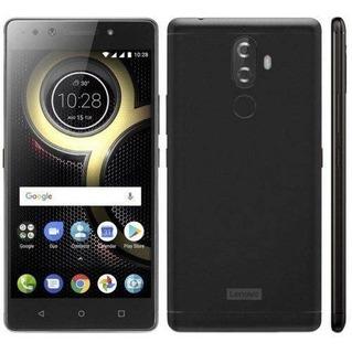 Smartphone Lenovo K8 Note 32gb/3gb Ram Dual Sim Tela 5.5 Lte