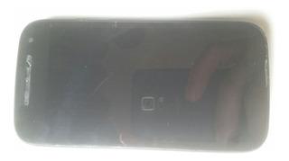 Celular Motorola Moto E 2 Xt1514 16gb Nao Liga Pra Pecas B B