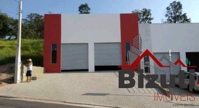 Salão - Cidade Nova - Sl00002 - 33959015