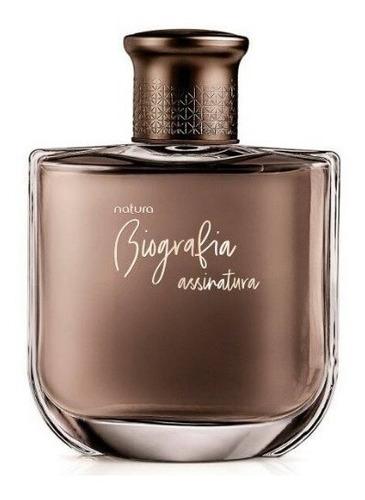 Perfume Amaderado Caballeros - 100 Ml - mL a $790