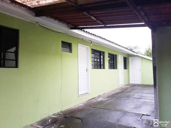 Residencia - Guatupe - Ref: 1704 - L-1704