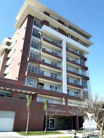 Cobertura No Residencial Bellagio Com 401 M² - Ap00106 - 34252959