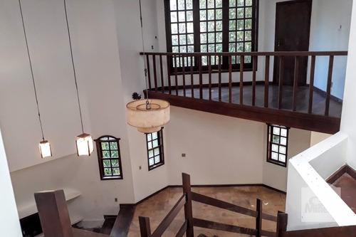 Imagem 1 de 15 de Casa À Venda No Ipê Da Serra - Código 245990 - 245990