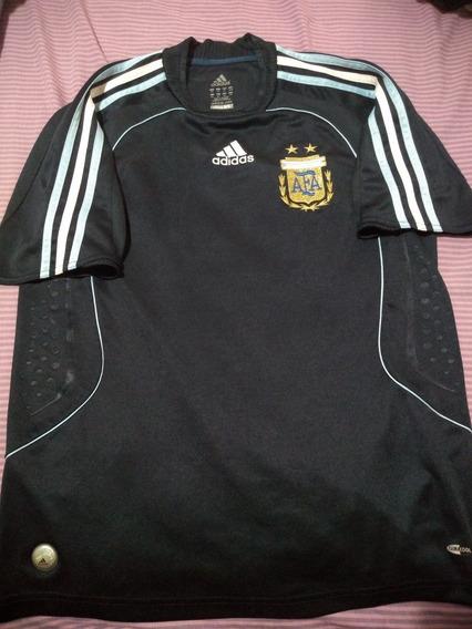 Camiseta adidas De Argentina
