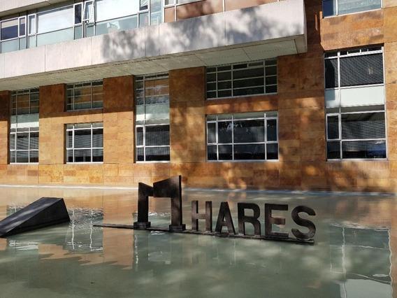Vendo Departamento En Hares Select Polanco De 2 Recamaras