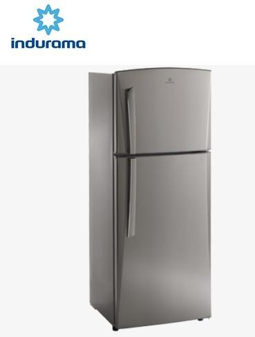 Refrigeradora 395 Cr R 291 Ltrs Indurama
