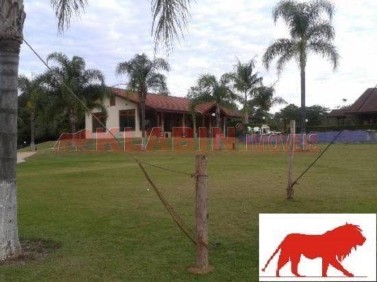 Casa Residencial À Venda, Parque Vereda Dos Bandeirantes, Sorocaba - . - Ca0261