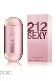 Perfume Ledy Millon
