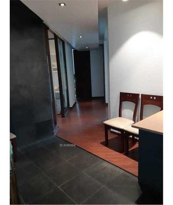 Nueva Costanera 4229 - Oficina 308