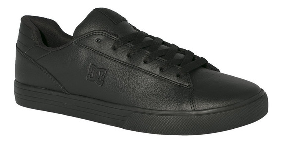 Tenis Hombre Casuales Notch Sn Mx Bb2 Adys100500 Dc Shoes