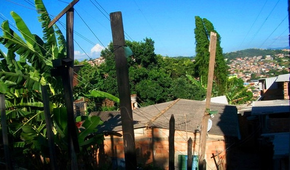 Casa Com 3 Quartos Para Comprar No São Cosme De Cima Em Santa Luzia/mg - 531