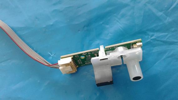 Placa Sensor Semp Toshiba 32l1500