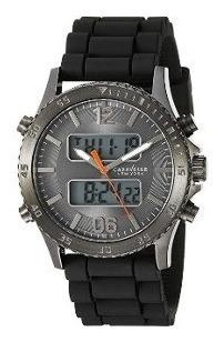Relógio Caravelle 45b132 By Bulova ! ! Novo! Na Caixa .