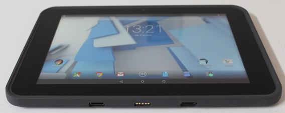 Tablet Hp Pro Slate 10 Ee G1 Intel Atom 1.33ghz 16gb Wifi