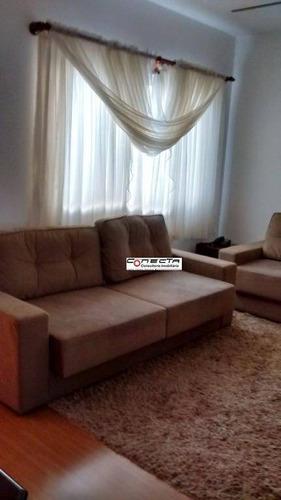 Imagem 1 de 21 de Apartamento Residencial À Venda, Parque Prado, Campinas - Ap0203. - Ap0203