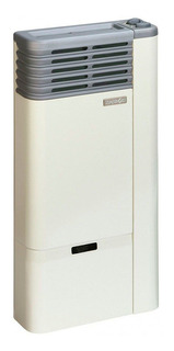 Calefactor Sin Salida 3000c M-gas M3130 Emege