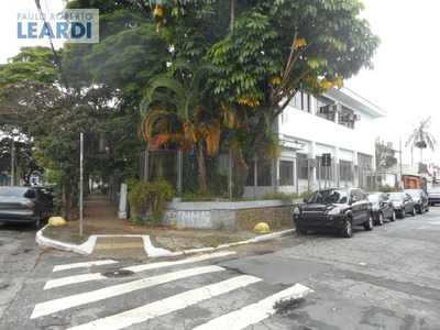 Comercial Granja Julieta - São Paulo - Ref: 530776