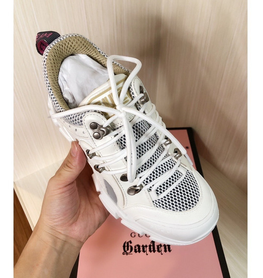 Flashtrek Sneaker 04