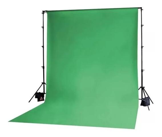 Tecido Fundo Infinito 1,50x2,00 Fotografico Estudio Foto