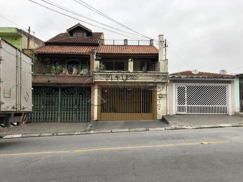 Casas - Ref: V409361