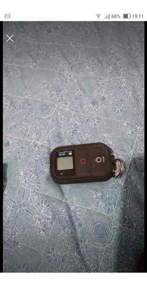 Câmera Esportiva Gopro H3+
