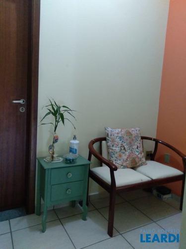 Imagem 1 de 9 de Comercial - Residencial São Luiz - Sp - 642762
