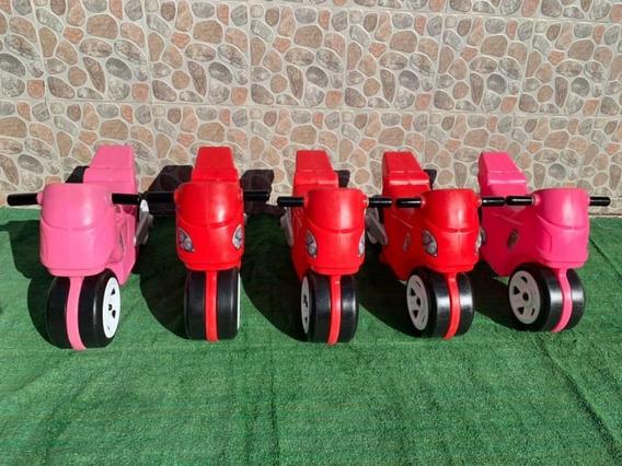 Motos De Juguete Little Tikes
