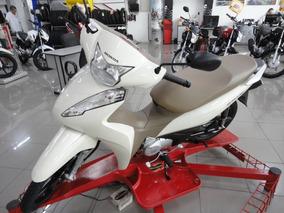 Honda Biz 125 2019 R$7.300
