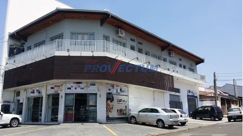 Sala Para Aluguel Em Parque Dos Pinheiros - Sa273745
