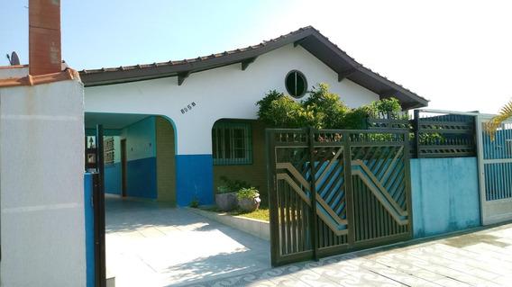 Casa Para Alugar Em Peruibe