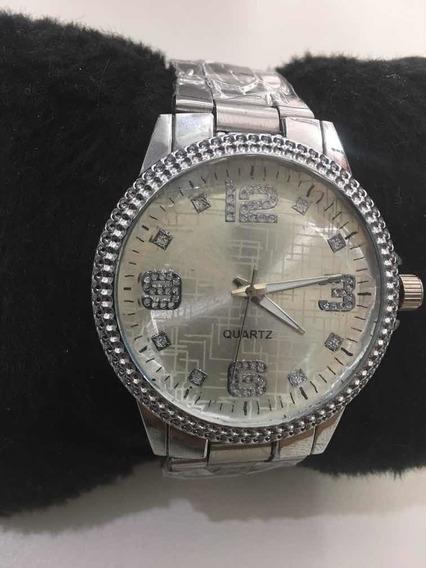 Promoção Relógio Feminino