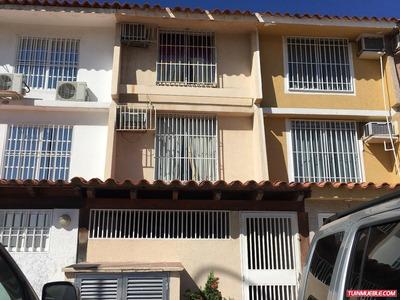Casas En Venta- 04244574422- Puerto Morro