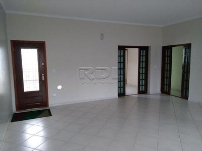 Casa Comercial - Centro - Ref: 3656 - L-3656