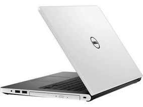 Dell Inspiron I14-5458 - Gamer