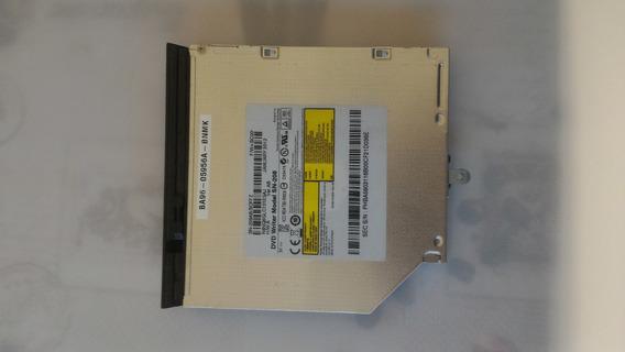 Rv411 - Gravador Dvd - Ba96-05956a - Bnmk