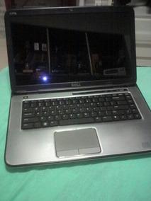 Note Book Dell Xps 15 L502x