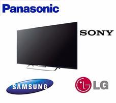 Servicio Técnico Para Tv Lcd, Led, Plasma, Monitores Lcd.