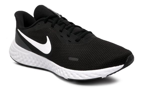 Tenis Nike Usado 3232