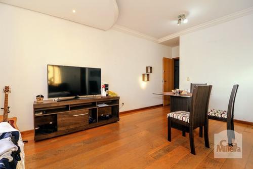 Imagem 1 de 15 de Apartamento À Venda No Calafate - Código 279506 - 279506