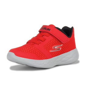 Tenis Skechers Go Run 600 Bebé